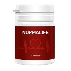 Hogyan működik a Normalife munka? A termék áttekintése