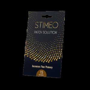 Mi az Stimeo Patches? Hogyan működik, hogyan kell használni?