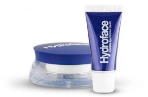 Krém Hydroface - kezelés. Mi ez a termék?