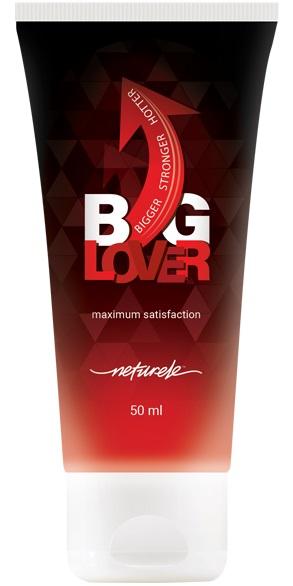 Mi az a Big Lover? Hogyan működik