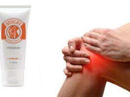 Ostelife - természetes összetevők a krém ízületi fájdalom