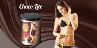 Choco lite - rendelés, használata, ára. Hol kapható? Az Amazon, vagy a hivatalos honlapján a gyártó?