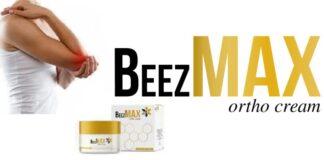 BeezMax - ár, vélemények, hatások. Hol lehet megvásárolni? Az Amazon vagy a gyógyszertárban?