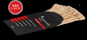 Hogyan működik a Somasnelle Sleeve munka? A termék áttekintése