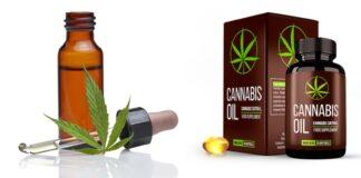 Cannabis Oil - hatások, mellékhatások, ár, vélemények, hol lehet vásárolni