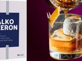 Alkozeron - tapasztalatok, hol lehet vásárolni, milyen árat kell venni az eBay-en, vagy a gyártó honlapján?