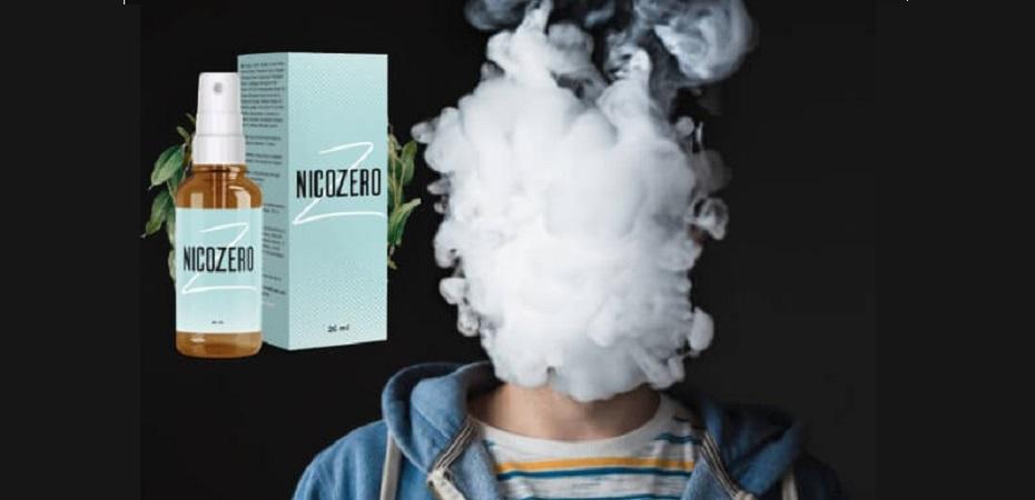 dohányzó spray-k vélemény ára
