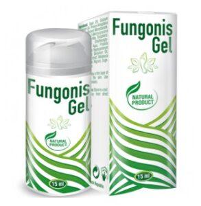 Mi az, hogyan működik Fungonis?