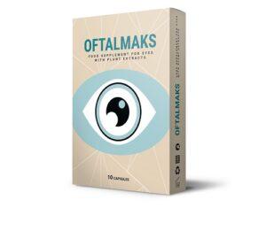 OftalMaks egy modern orvostudomány, hogy javítsa a látás