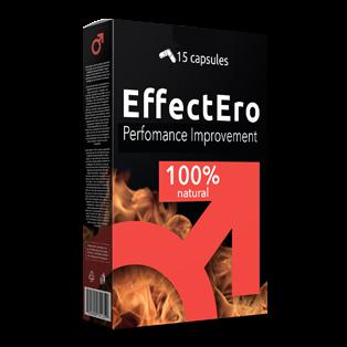 Mi az a EffectEro? Hogyan működik