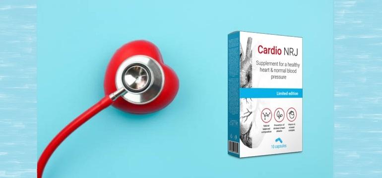 A tapasztalat, a vélemények arról, hogy Cardio NRJ