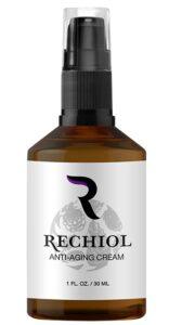 Mi az, hogyan működik Rechiol?
