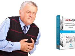 Cardio NRJ - tapasztalatok, hol lehet vásárolni, milyen árat kell venni az eBay-en, vagy a gyártó honlapján?