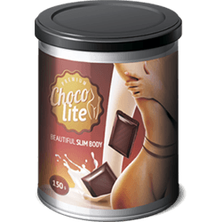 Hogyan működik a Chocolate Slim munka? A termék áttekintése