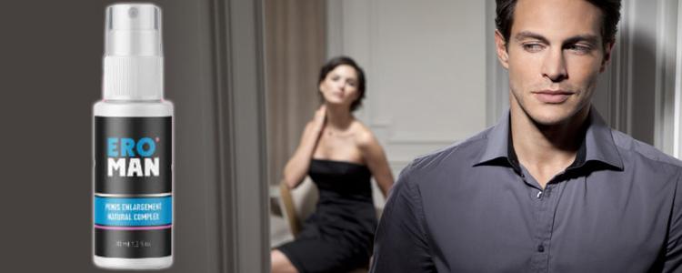 A Eroman használatának hatásai? Mellékhatások