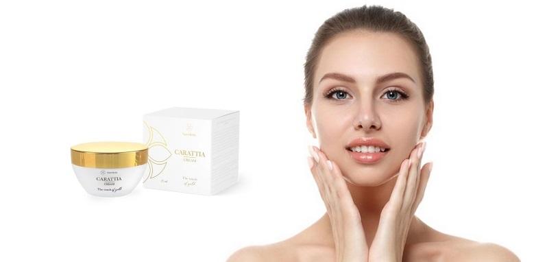 Carattia Cream – visszajelzést a fórum hatások alkalmazása a krém