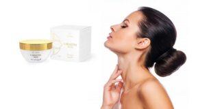 Carattia Cream - ár, vélemények, hatások, hol lehet megvásárolni? Az Amazon a gyártók honlapján?