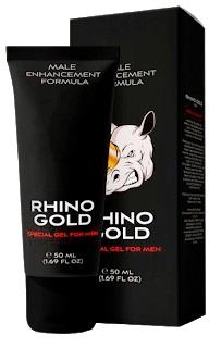 Hol lehet megvásárolni Rhino Gold Gel? Az Amazon, a gyártó honlapján?