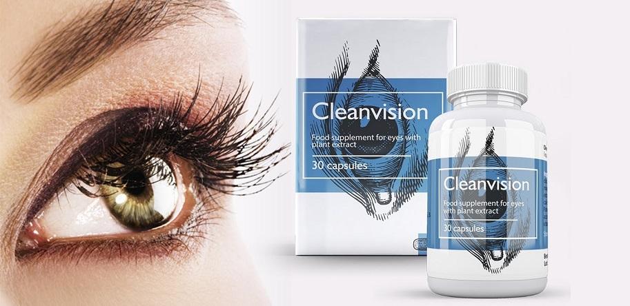A tapasztalat, a vélemények arról, hogy Clean Vision