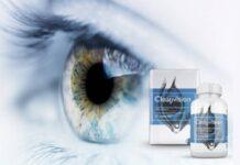 Clean Vision - hatások, mellékhatások, ár, vélemények, hol lehet vásárolni