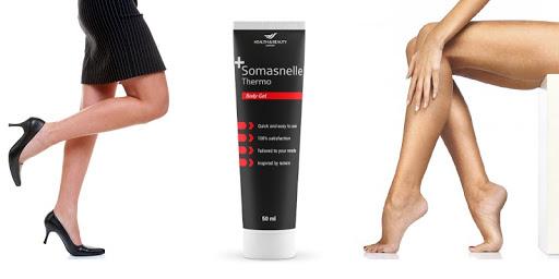vörös foltok a lábakon hosszú séta után nagymértékben hatékony kenőcsök a pikkelysömör kezelésére
