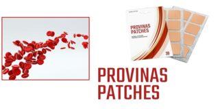 'Provinas Patches - vélemények, ár, hogyan kell használni, hogyan működik, felülvizsgálat, ahol vásárolni