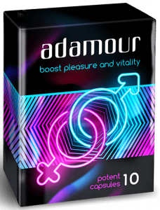 Hol lehet megvásárolni Adamour? Az Amazon, a gyártó honlapján?