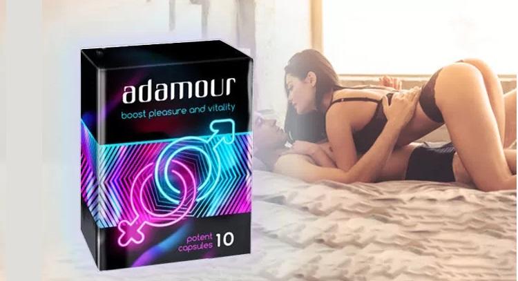 Adamour hol kapható - értékelés a szakértők, hogy ők mit gondolnak erről étrend-Kiegészítő?