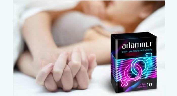 Adamour - milyen következményekkel jár a használja ezt a terméket?
