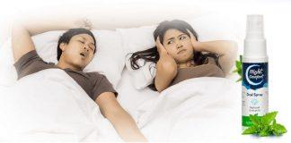 Night comfort - vélemények, ár, hogyan kell használni, hogyan működik, felülvizsgálat, ahol vásárolni