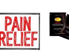 Pain Relief - vélemények, ár, hogyan kell használni, hogyan működik, felülvizsgálat, ahol vásárolni