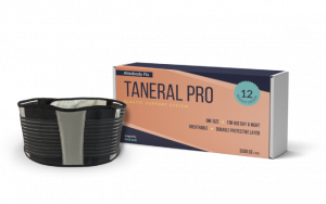 Mi Taneral Pro ára, hogyan működik? Hogyan használja?