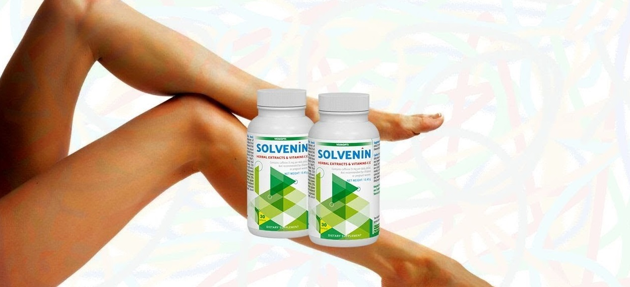 Mi az ára Solvenin gyógyszertár? Drága vagy olcsó?