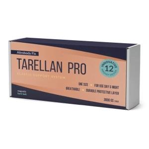 Mi Tarellan Pro ára, hogyan működik? Hogyan használja?