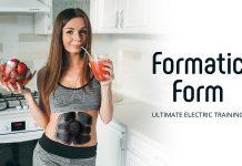 Formatic Form - tapasztalatok, hol lehet vásárolni, milyen árat kell venni az eBay-en, vagy a gyártó honlapján?