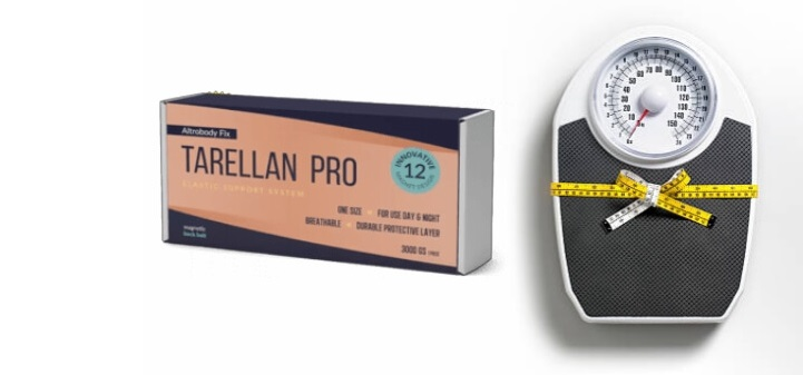 Mi az ára Tarellan Pro gyógyszertár? Drága vagy olcsó?