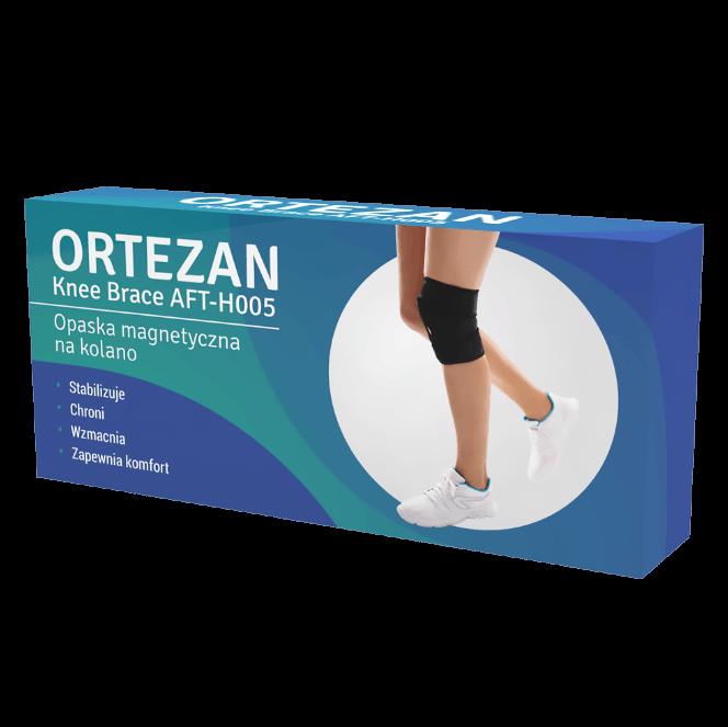 Hogyan működik a Ortezan? A termék áttekintése