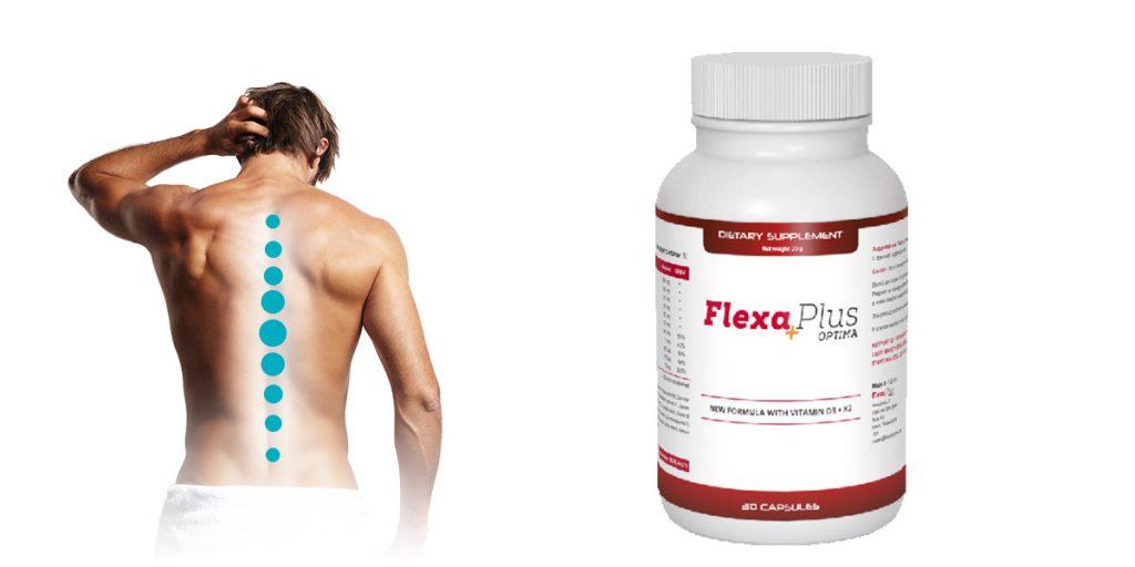 Milyen hatásai vannak a használata Flexa Plus Optima fórum? Vannak-e mellékhatások?