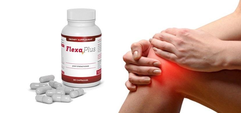 Mi az ára Flexa Plus Optima gyógyszertár? Drága vagy olcsó?
