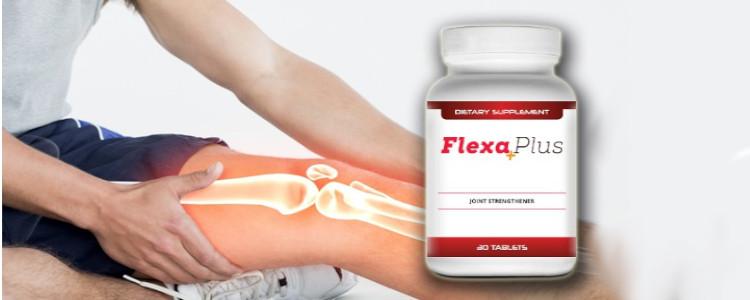 Hol lehet megvásárolni Flexa Plus Optima vélemények? Érdemes megvenni?