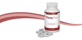 Flexa Plus Optima - vélemények, ár, hogyan kell használni, hogyan működik, felülvizsgálat, ahol vásárolni