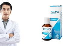 Toxipol - tapasztalatok, hol lehet vásárolni, milyen árat kell venni az eBay-en, vagy a gyártó honlapján?