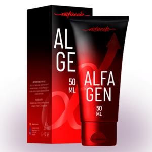 Mi AlfaGen ára, hogyan működik? Hogyan használja?