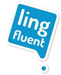 Ling Fluent - miért ez a termék olyan népszerű?