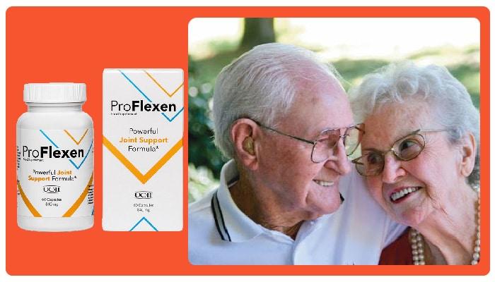 Mi az ára ProFlexen gyógyszertár? Drága vagy olcsó?