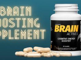 Brain Actives - vélemények, ár, hogyan kell használni, hogyan működik, felülvizsgálat, ahol vásárolni