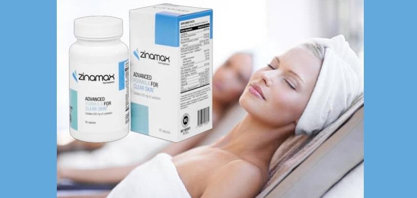 Mi az ára Zinamax gyógyszertár? Drága vagy olcsó?